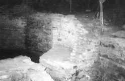 Restoa Arqueológicos de Camesa