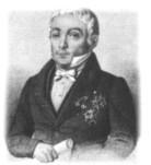Javier de Burgos