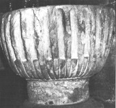 Pila de Navamuel