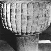 Pila de Villanueva de la Nía