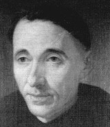 Enrique Flórez
