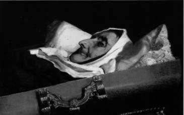La madre muerta (1879)