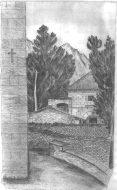 Casa que habitó Cecilio Cayón