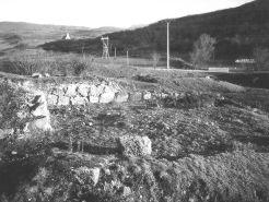 Restos del Torrejón