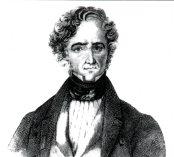 Juan Álvarez de Mendizábal