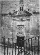 Monasterio de Montesclaros