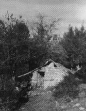Cabaña de Entrambasaguas-Barrio