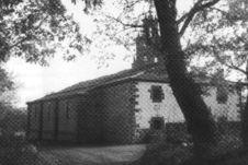 Ermita de Nuestra Señora del Abra