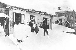 Nevada de 1925