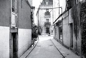 Calle Emilio Herrero