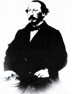 Carlos Campuzano, ingeniero de caminos. Foto W. Atkinson. Patrimonio nacional
