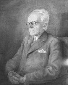 D. Luis de Hoyos Sainz