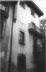 Casuca Asunción