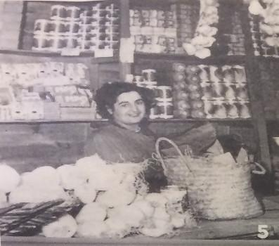 principios de los años 60